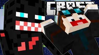 getlinkyoutube.com-Minecraft | ESCAPE THE MONSTERS!! | Monster Maze Minigame