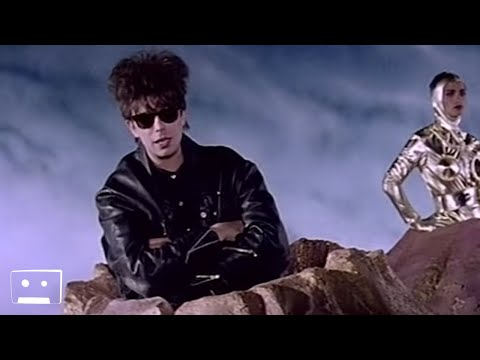 lips like sugar de echo the bunnymen Letra y Video