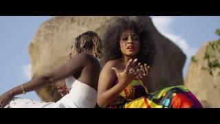 Rise Official Video   Queen Mashie Ft Ammara Brown