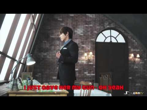MBLAQ - Y (Parody) -9hNw5WcuRW0