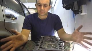 getlinkyoutube.com-Стоит ли ставить газ на авто ???