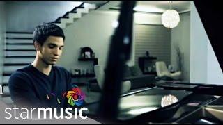 getlinkyoutube.com-Tell Me by Markki Stroem - Official Music Video
