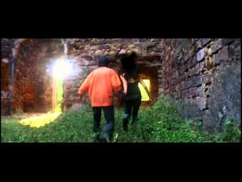 Lamha Ye Jayega Kahan [Full Song] Dil Dosti Etc