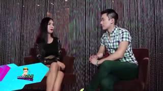getlinkyoutube.com-แชมป์ จัดไป - Racer สาวที่สวยที่สุดในประเทศไทย [Ep. 06 / 5]