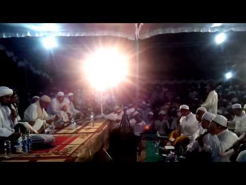 The best Habib Syech Kisah Sang Rosul / Rohatil with Habib Rizieq