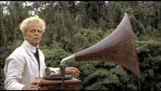 getlinkyoutube.com-Klaus Kinski und Udo Lindenberg in einer WG