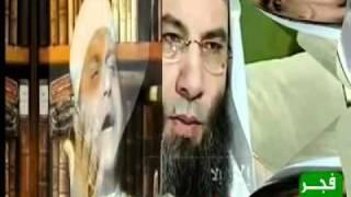 getlinkyoutube.com-نشيد أبكى الشيخ محمد حسان على الهواء