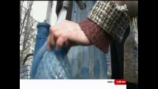 getlinkyoutube.com-الملكة ريما صالحة وأسباب حاجة الجسم للماء