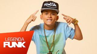 getlinkyoutube.com-MC Pedrinho - O Baile Estremece (DJ R7) Lançamento 2015