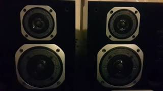 getlinkyoutube.com-Loa Kenwood LS 990 + Sansui 607 XR---- HIỂN SG AUDIO ---0965311008