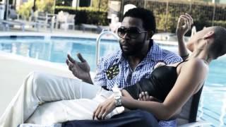 Diamond D & Pharoahe Monch - Rap Life