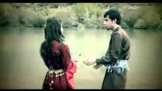 getlinkyoutube.com-Serbang Emrah- Xewna Şírín 2011 / Dijle Tv / Denge Tv