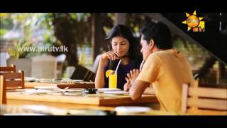 getlinkyoutube.com-Best Sinhala Love Song Videos 2015 20 Song videos