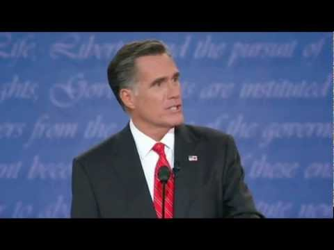 Mitt Romney Misled Voters About President Obama's Clean Energy Record