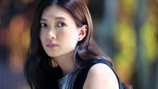 getlinkyoutube.com-電視劇最佳前男友 My Best Ex-Boyfriend 42 言承旭 江疏影 官方HD