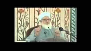 getlinkyoutube.com-فضيلة الشيخ رجب ديب يعلمنا ذكر الله عز وجل