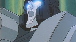 getlinkyoutube.com-Transformers Masterforce Best Scenes Part Five (Awake, God Bomber)