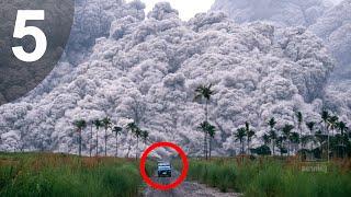 getlinkyoutube.com-5 อันดับ ภาพถ่ายการหนีตาย กับเหตุการณ์ที่โลกต้องจารึก
