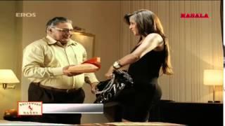 getlinkyoutube.com-Neha Dhupia Has Biggest Butt in Bollywood