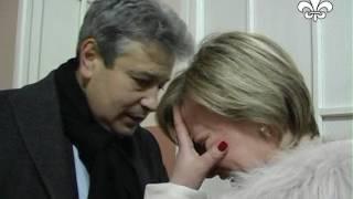 """getlinkyoutube.com-Судова справа Юрія Капустинського поступово наближається до логічного завершення (ТРК """"Броди"""")"""