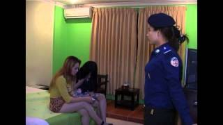getlinkyoutube.com-girl cambodia  .mp4
