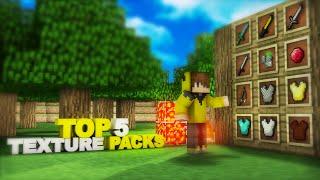 getlinkyoutube.com-DEFAULT EDİTLER ! (Minecraft : Haftanın En İyi 5 Texture Packi #2) - Top 5 Texture Packs Of The Week