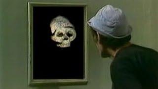 getlinkyoutube.com-la extraña y misteriosa muerte de ramon valdez don ramon por MS andrew