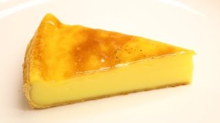 getlinkyoutube.com-FLAN PÂTISSIER INRATABLE (CUISINERAPIDE)