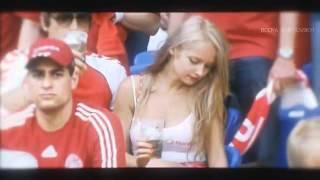 getlinkyoutube.com-أجمل المشجعات في يورو 2012