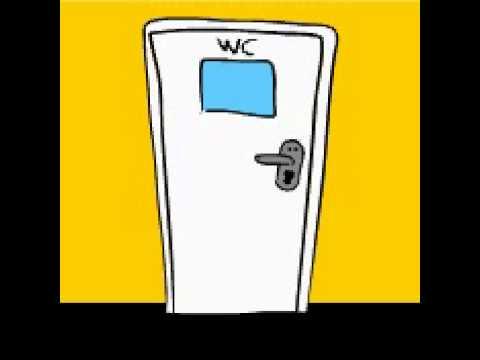 WC حمام