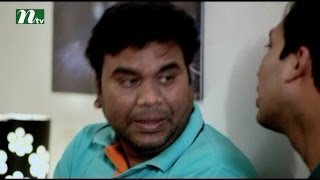 getlinkyoutube.com-Bangla Natok House 44 l Sobnom Faria, Aparna, Misu, Salman Muqtadir l Episode 51 I Drama & Telefilm