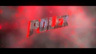 getlinkyoutube.com-10# INTRO PARA POLEX