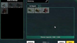 getlinkyoutube.com-Warcommander hack super account 2015