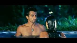 getlinkyoutube.com-Sheesha - Sheesha (2005) *HD* Music Videos