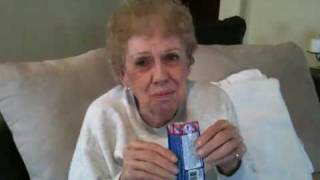 getlinkyoutube.com-82 year old tryin pop rocks