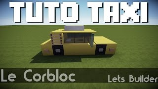 Download video minecraft tuto petite maison moderne for Maison moderne 7x7
