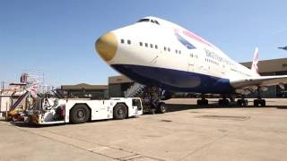 getlinkyoutube.com-Meet victoRIOus flying Team GB and ParalympicsGB home from Rio 2016