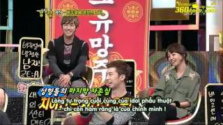 getlinkyoutube.com-[Vietsub] Strong heart ep 50 - 3