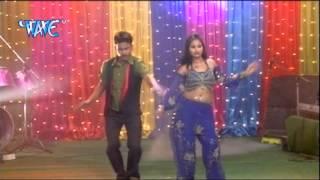 getlinkyoutube.com-आटा साने गईलू  Ata Sane Gailu | Dhodi gudgudawata | Bhojpuri Hot Dance Song|Live sexy Dance 2015