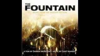 getlinkyoutube.com-3 Hours-Sad Movie Soundtracks