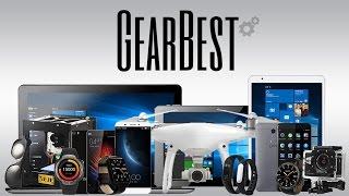 GearBest.com: Kaufen oder nicht kaufen?