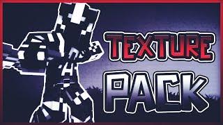 getlinkyoutube.com-MINECRAFT PVP TEXTURE PACK - RAZER PACK 1.7.X/1.8.X