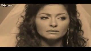 getlinkyoutube.com-Belal - shwayt 7agat | بلال - شويه حاجات - من فيلم احاسيس