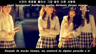 getlinkyoutube.com-[FMV] Kim So Hyun (김소현) - Reset (리셋) [Sub Esp | Rom | Hangul] Reset OST