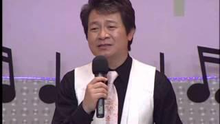 getlinkyoutube.com-심수봉 - 미워요 노래강의 / 강사 이호섭