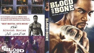 getlinkyoutube.com-الفيلم الأجنبي - Alkotsh Movies -  Blood And Bone