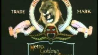 getlinkyoutube.com-MGM opening logo medley (1921-present)
