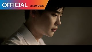 getlinkyoutube.com-다비치 (DAVICHI) - 받는 사랑이 주는 사랑에게 (Love is) MV