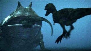 getlinkyoutube.com-GROSS Dinosaur Stuff