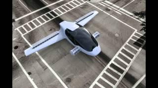getlinkyoutube.com-Lilium Vertical take off electric airplane